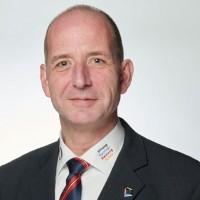 Andreas Glingener