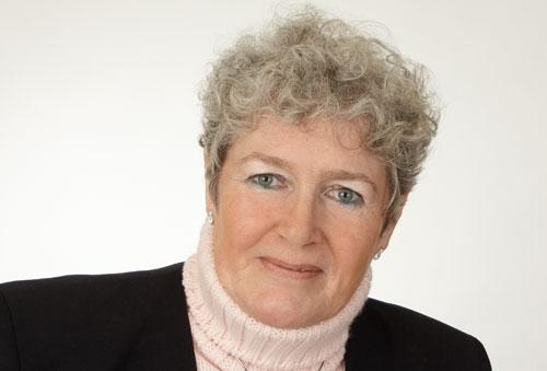 Petra Pieper