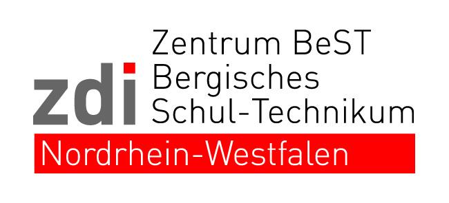TECHNIK MACHT SPASS! – BeST Quartierslabor Wuppertaler Nordstadt