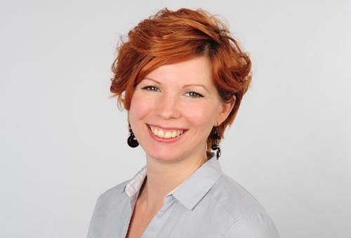 Nina Leirich