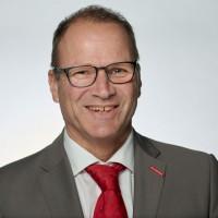 Christian Terstegen