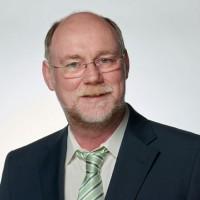 Hans Ulrich Vaupel