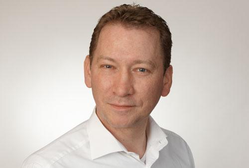 Falk Niederlehner