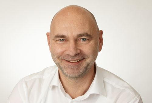 André Schnelle