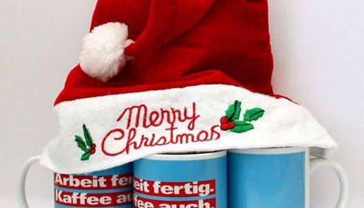 Kreishandwerkerschaft zwischen Weihnachten und Neujahr geschlossen